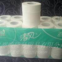 供应卷筒卫生纸厂家报价-卷筒卫生纸专业生产-成都卷筒卫生纸