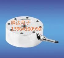 供应威海轮辐压力传感器峰达供应商 压力传感器价格 压力传感器批发批发