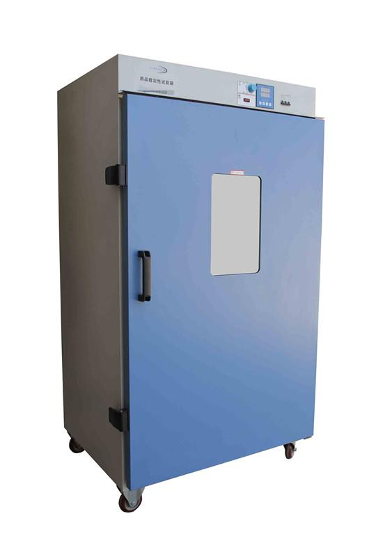 DGG-9140A标准立式恒温鼓风干燥箱