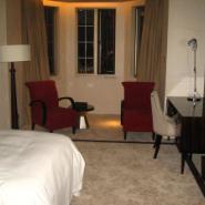 酒店地毯厂图片