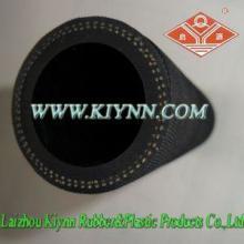 胶管厂 生产夹布胶管 夹布水管 橡胶水管 橡胶输水管