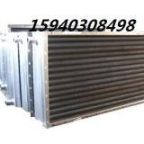 供应双金属铝翅门管SRL型散热器报价/SRL型散热器产品说明