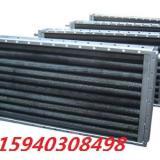 供应辽宁SRZ型散热器供应商/辽宁SRZ型散热器销售