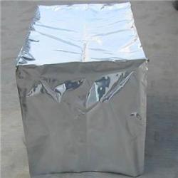 供應長沙設備真空袋武漢防潮鋁箔立體袋