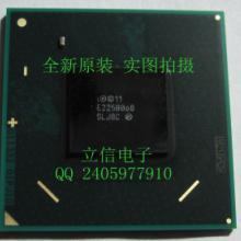 电脑显卡GPU  电脑显卡GPU回收
