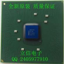 电脑芯片回收GA104-400-A1  深圳电脑芯片回收