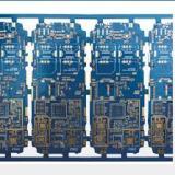 供应pcb控制线路板