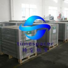供应灰纸板 供应高光灰板纸灰纸板 灰纸板厂家 灰纸板批发