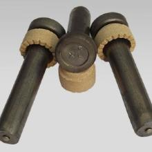 供应厂家直供优质圆柱头焊钉/规格齐全/钢结构专用焊钉/楼层板专用焊钉批发