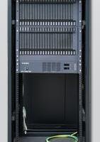 申瓯SOC8000调度机