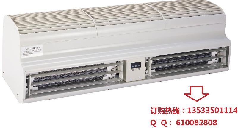 供应电热风幕机价格