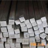 供应316F不锈钢棒不锈钢热轧板