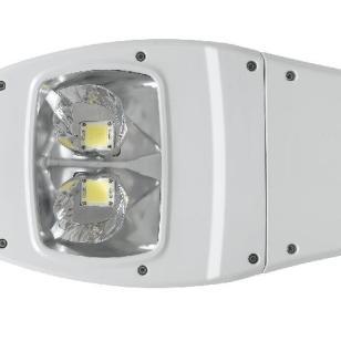 LED路灯供应图片