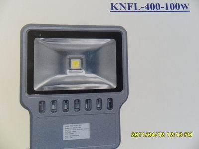 供应100W大功率LED泛光灯