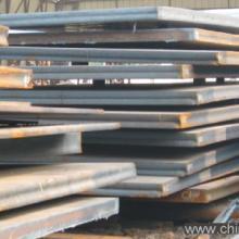 供应Q345R/锅炉容器板/安钢