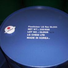 供应GL300环保增塑剂耐电性能、耐热、低温挥发批发