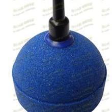 供應圓球形氣泡石,中山圓球形氣泡石批發,圓球形氣泡石報價批發