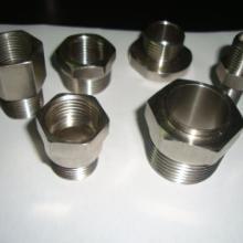 供应不锈钢电器螺帽,北京不锈钢电器螺帽公司,北京不锈钢电器螺帽供应商