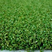 供应人造草坪铺装