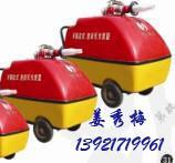 固定式泡沫灭火装置移动式灭火装置图片
