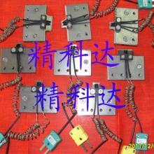 优质钛合金热压头脉冲热压头