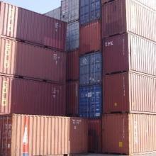 供应集装箱配件/旧集装箱/二手集装箱交易/集装箱尺寸/二手货柜价格图片