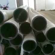 10寸吸沙管泥浆管图片