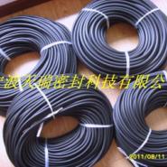 宁波组合垫厂家图片