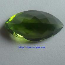 供应那里有彩色宝石供应、彩色宝石加工、彩色宝石批发