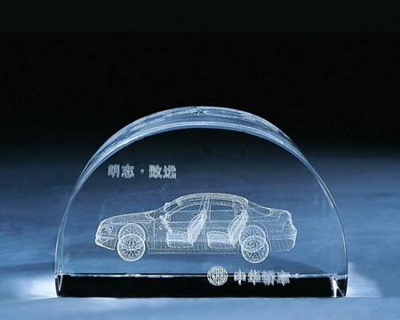 供应西安市专业设计水晶奖杯公司,西安市哪里有设计水晶奖杯的公司