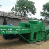 供应广州多功能木薯杆粉碎机