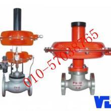 供应进口氮封装置(进口供氮阀/进口泄氮阀进口氮封装置进口供氮阀/批发