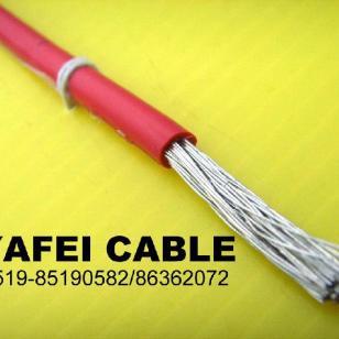 UL1061美标电线江苏常州生产图片