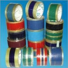广州市包装胶带图片