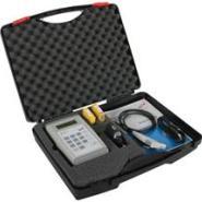 测量和测试设备DRCLCM2图片