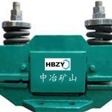 供应仓壁振打器CZ400