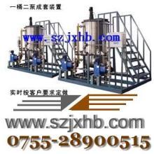 供应SEKO自动控制计量泵APG803