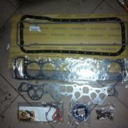 日产碧莲W40汽车发动机大修包配件图片
