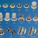 供应上海淋浴房移门滑轮维修,淋浴房移门滑轮更换+滑轮配对
