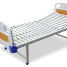 供应病床单摇床