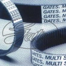 优质现货进口皮带 盖茨Gates皮带 变速带批发