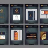 北京画册设计北京画册设计公司丰台专业画册设计顺义画册设计