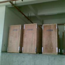 供应南山科技园木箱包装,科技园设备包装,真空包装