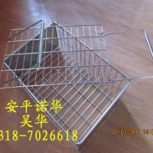 供应不锈钢304试管架价格规格批发