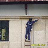 供应瓷砖外墙防水补漏