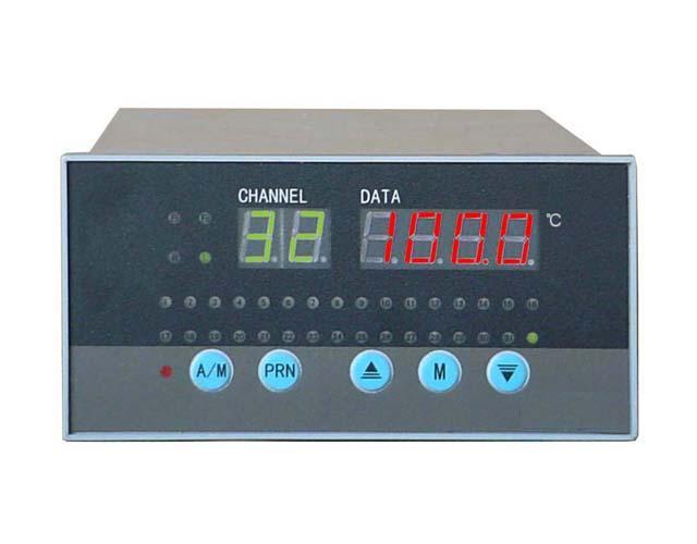 供应XMD系列多路巡回检测控制仪