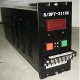 供应S(DFY-3110K电源箱SDFY3110K电源箱