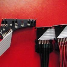 供应安全气囊排线焊接设备,安全气囊排线焊接机, 安全气囊线束焊接机