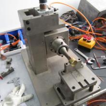 供应安全气囊引线焊接设备,线束焊接机,安全气囊排线焊接机厂家直销