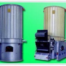 供应木板行业用导热油锅炉及配件,新疆导热油锅炉,新疆锅炉价格批发